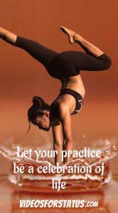 international-yoga-day-whatsapp-status-video-download