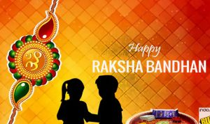 raksha-bandhan-whatsapp-status-video-download-f