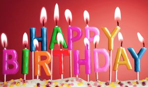 happy-birthday-status-video-wish-download