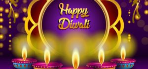 diwali-whatsapp-status-video-download