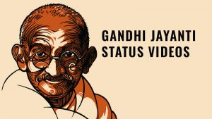 gandhi-jayanti-whatsapp-status