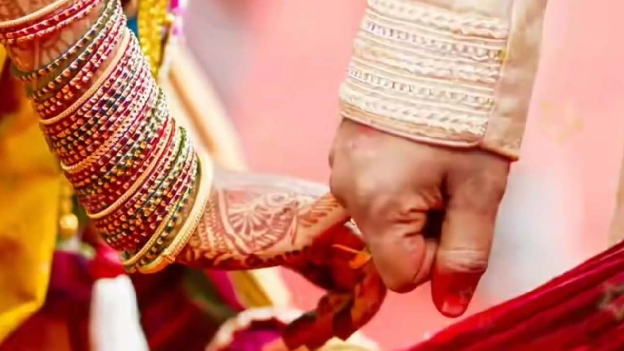 wedding-anniversary-status-video-whatsapp-download