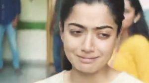 Tamil sad whatsapp status video download free