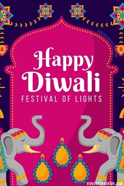 diwali-greetings-wishes-hindi-quotes-whatsapppstatus