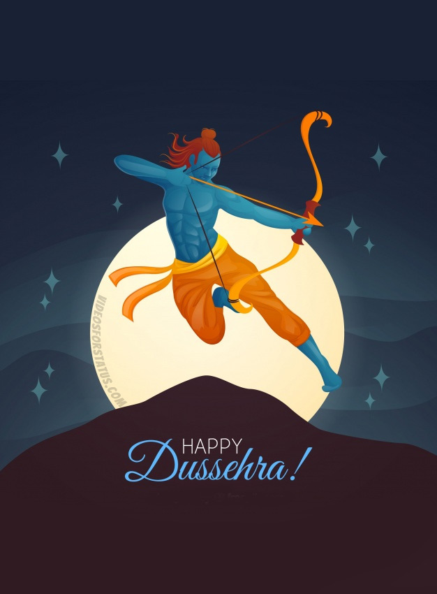 dussehra-greeting-wishes-SMS-dussehra-quotes-hindi-english