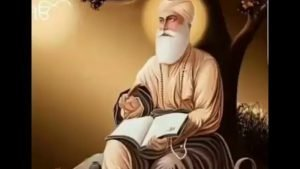 guru-nanak-dev-ji-status-video-download-free