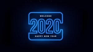 happy-newyear-whatsapp-status-video-download-2020