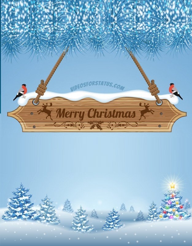 merry-christmas-wishes-greeting-cards-images-whatsapp