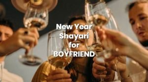 Happy-new-year-Shayari-for-boyfriend-hindi-quote