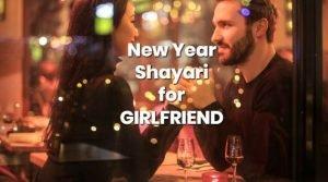 Happy-new-year-Shayari-for-girlfriend-hindi-quote
