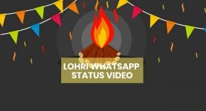 Lohri-Whatsapp-status-video-download