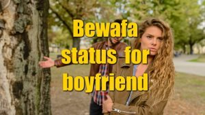bewafa-sms-in-hindi-for-boyfriend-images