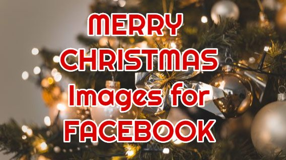 christmas-images-for-facebook-profile-timeine-cover-christmas