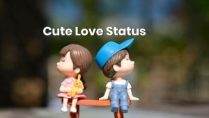 cute-love-status-video-hindi-for-whatsapp-quote