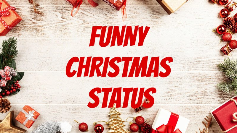funny-christmas-status-for-whatsapp