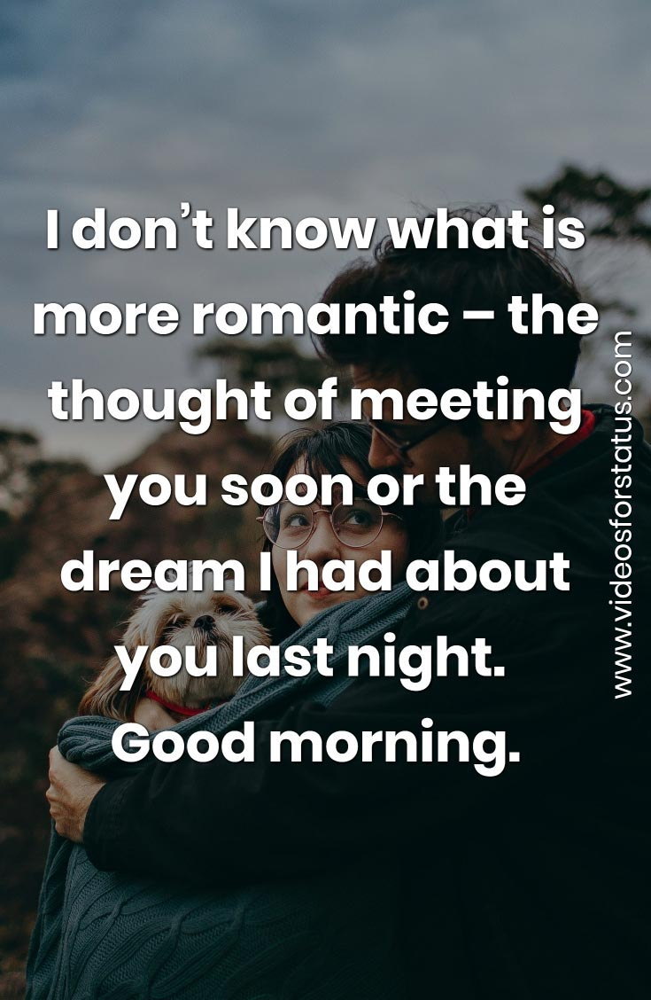 good-morning-message-for-boyfriend-love-romantic