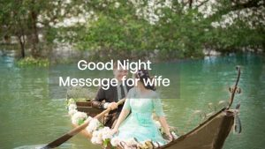 good-night-message-for-wife-whatsapp-status