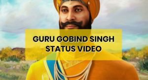 guru-gobind-singh-status-video-whatsapp-download-free