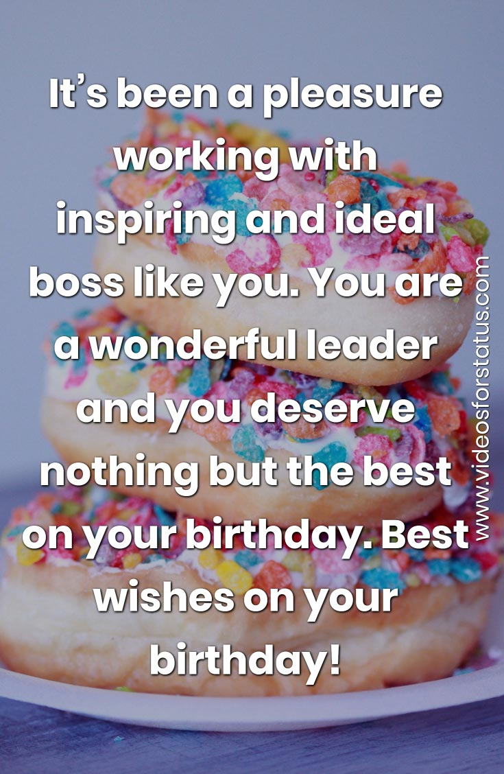 happy-birthday-wishes-for-the-boss
