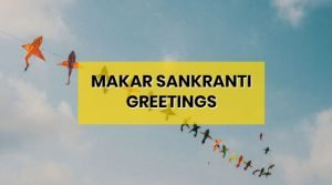 makar-sankranti-greetings-images