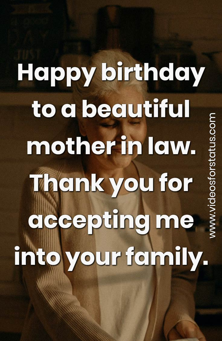 mother-in-law-birthday-wishes-quotes-hindi-english