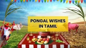 pongal-messages-pongal-wishes-tamil-images