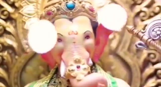 Ganesha-status-video-whatsapp-download-free