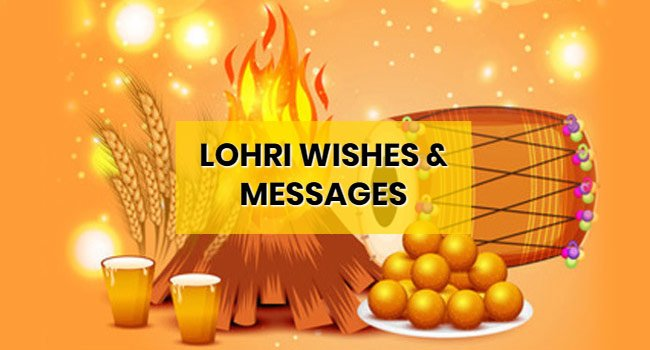 Lohri-wishes-SMS-messages-with-Greetings
