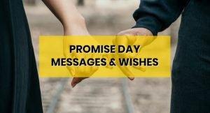 Promise-day-messages-wishes-girlfriend-boyfriend-whatsapp