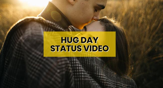 happy-hug-day-whatsapp-status-video-download-free