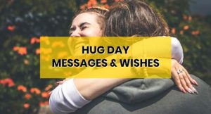 happy-hug-day-wishes-quotes-messages-boyfriend-girlfriend