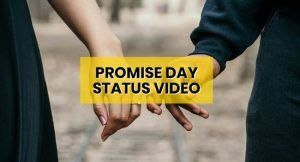 happy-promise-day-whatsapp-status-video-download-free