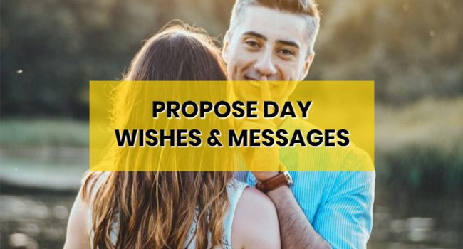 happy-propose-day-quotes-wishes-images-boyfriend-girlfriend