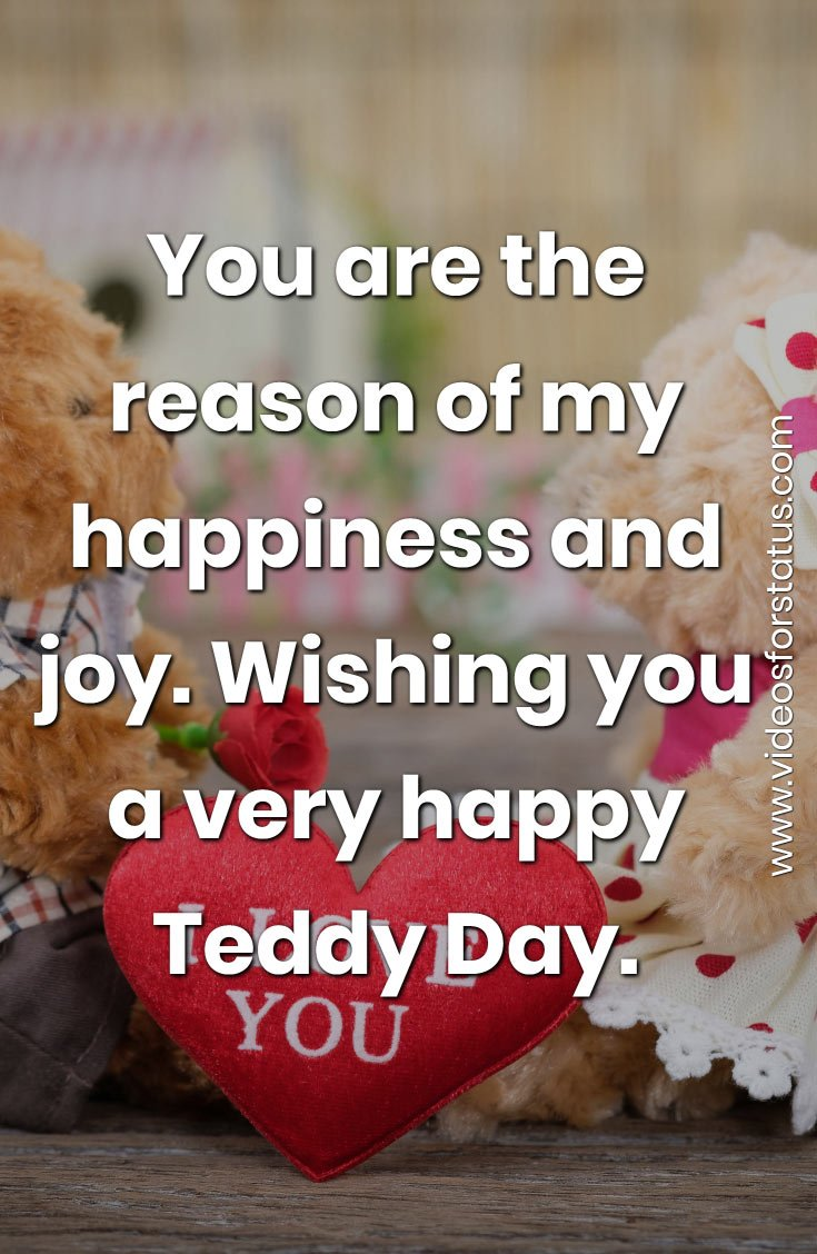 happy-teddy-day-wishes-quotes-messages-boyfriend-girlfriend