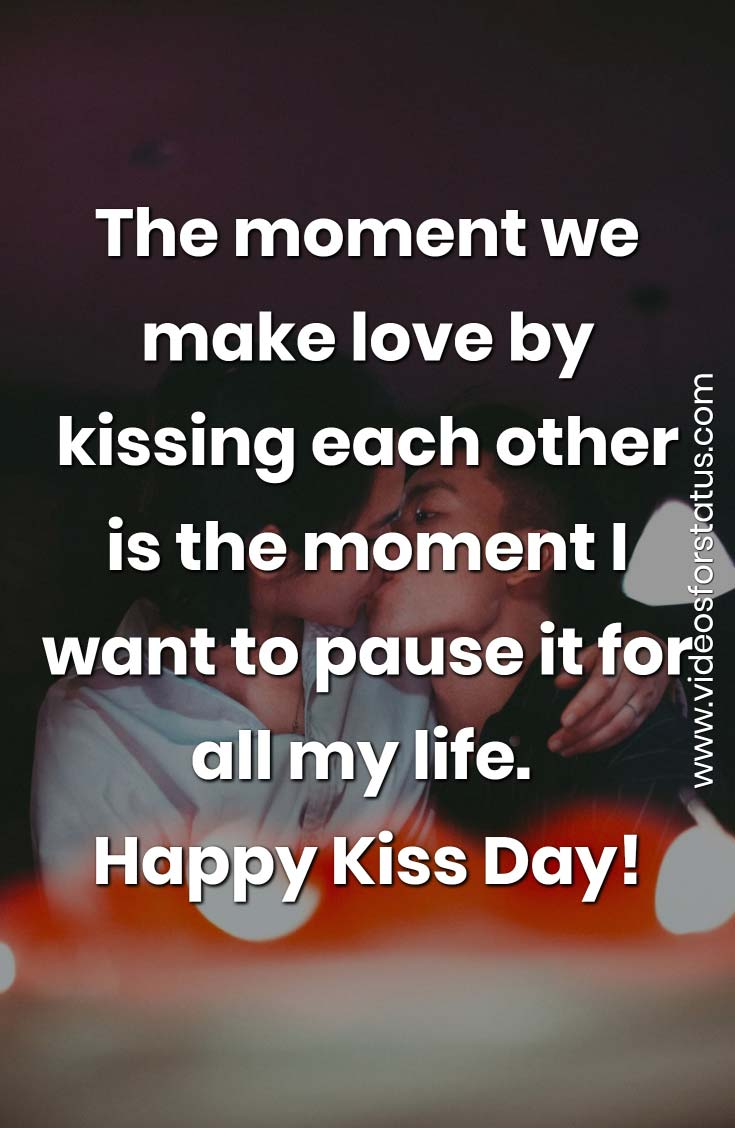 kiss-day-messages-wishes-boyfriend-girlfriend-whatsapp