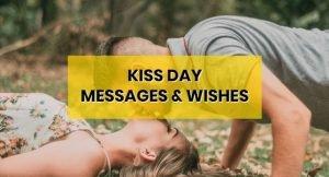 kiss-day-messages-wishes-boyfriend-girlfriend-whatsapp