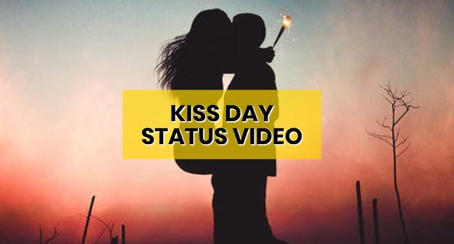 kiss-day-whatsapp-status-video-song-download-free