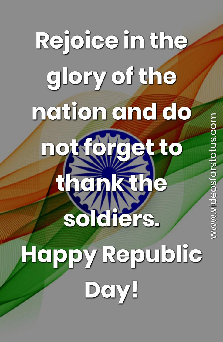 republic-day-wishes-in-english-messages