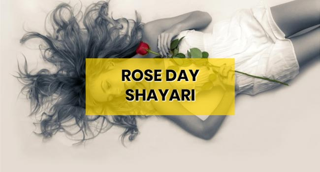 rose-day-shayari-hindi-boyfriend-girlfriend-english