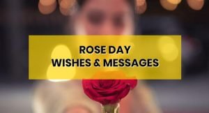 roseday-wishes-message-greetings