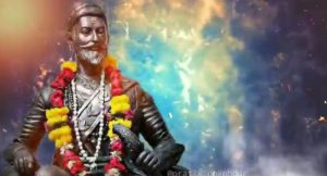shivaji-jayanti-status-video-download-whatsapp