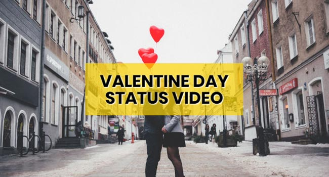 valentine-day-status-video-download-whatsapp-free