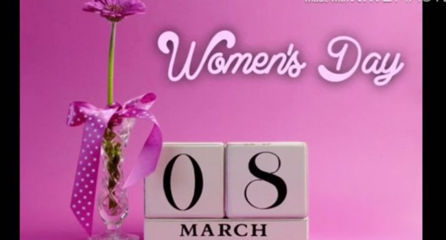 womens-day-whatsapp-status-video-download