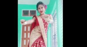 assamese-tik-tok-video-download-whatsapp