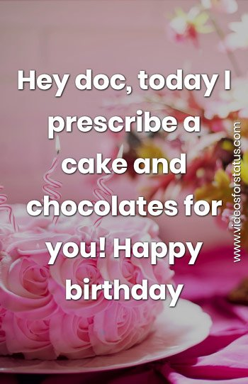 birthday-wishes-doctor-friend-quotes-messages