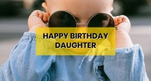 happy-birthday-status-for-daughter-from-mother-father-whatsapp