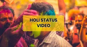 holi-whatsapp-status-video-download-free
