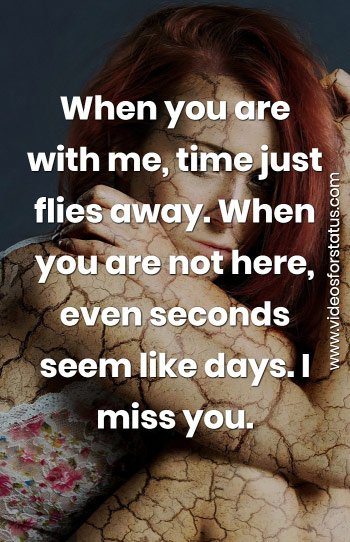 i-miss-you-messages-husband-wife-couple