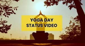 international-yoga-day-whatsapp-status-video-download