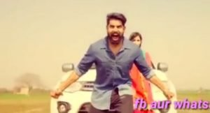 punjabi-attitude-whatsapp-status-video-download